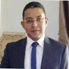 Ahmed-Ezz-230x230