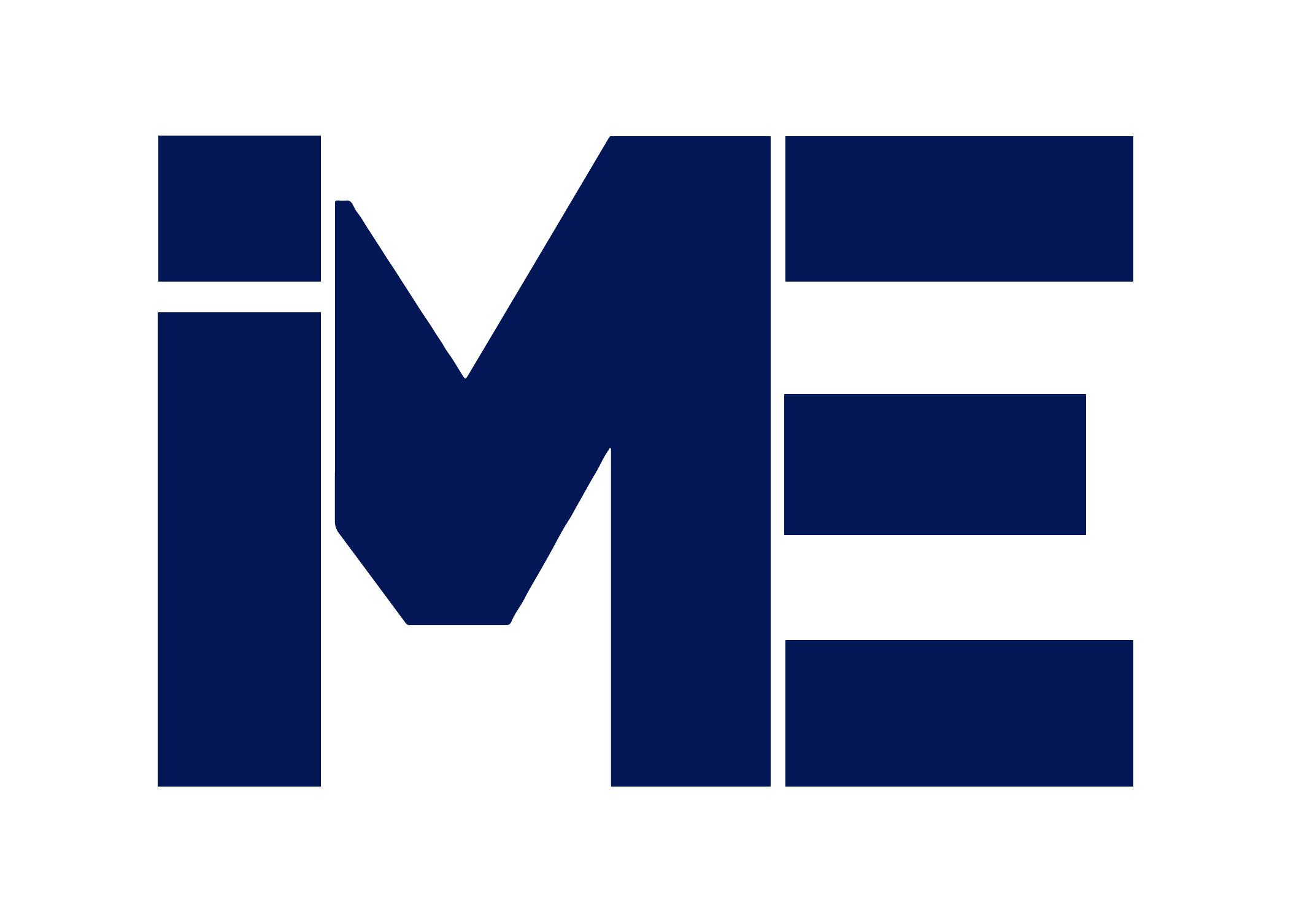 IME.logo-1
